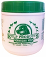 KELP HEALTH Nutritional Supplement For Dogs (2.2 lbs)