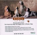 KILTIX for Dogs and Puppies by Bayer