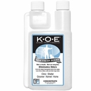 KOE Kennel Odor Eliminator Concentrate - Fresh Scent (16 oz)