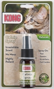 Kong Catnip Spray (1 fl oz.)
