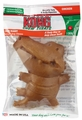 KONG Chew Buddies Large - Chicken