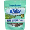 L.I.T Jerky Bark Treats