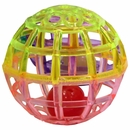 Lattice Balls 1.5 Inch (Per Ball)