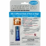 Liberty 50 Plus IGR Spot-On for Small Dogs (3 MONTHS)