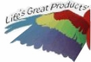Life's Great Products, LLC.