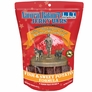 Limited Ingredient Treats - Jerky Bark Fish & Sweet Potato (12 oz)