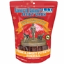 Limited Ingredient Treats - Jerky Bark Fish & Sweet Potato (6 oz)