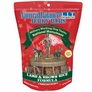 Limited Ingredient Treats - Jerky Bark Lamb & Brown Rice (12 oz)