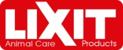 Lixit Products