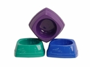 Lixit Small Animal Feeding Supplies