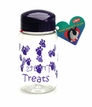 Lixit Small Animal Treat Jar - 16 oz