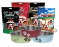 Loving Pets Treats for Dogs