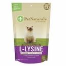Lysine Products