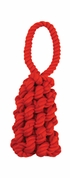 Mammoth Braided Pull Tug - Small (Assorted)