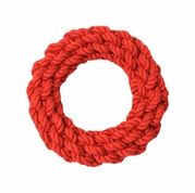 Mammoth Braided Ring - Small (Assorted)