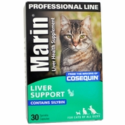 Marin® for Cats Professional Line (30 Sprinkle Caps)