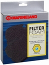 Marineland Fitlers & Cartridges