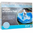 Mariner Inflatable Pool - Blue