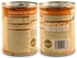 Merrick 5 Star Canned Dog Food - Thanksgiving Day Dinner (13.2 oz)