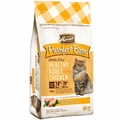 Merrick Purrfect Cat Food