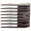 Millers Forge Snap-On Combs