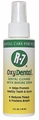 Miracle Car R-7 Oxy-dental Spray (4 oz)