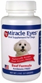 Miracle Eyes Tear Stain Remover
