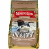 Missing Link Canine Plus Formula (5 lb)