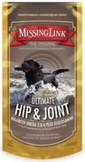 Missing Link Canine Ultimate Hip & Joint (1 lb)