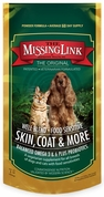 Missing Link Skin & Coat Supplements