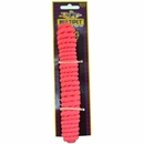 "Multipet Gum Gum Twist Bar - 8"" (Assorted)"