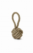 """Multipet Nuts for Knots (3.5"""")"""