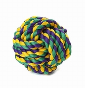 """Multipet Nuts for Knots - Large (5"""")"""