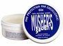 Musher's Secret Paw Protection (60 g)