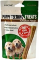 N-Bone Puppy Teething Chew