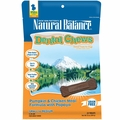 Natural Balance Dental Chews