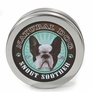 Natural Dog Snout Soother (2 oz)