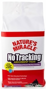 Nature's Miracle No Tracking Aborbent Pads (50 Count)