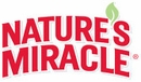 Nature's Miracle Stain and Odor Eliminating Concentrates