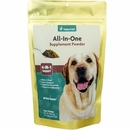NaturVet All-in-One Food Supplement