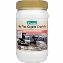 NaturVet No Flea Carpet Crystals