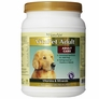NaturVet VitaPet Adult Multi-Vitamin (365 Chewable Tablets)