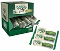 New! Greenies Bulk Boxes