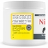 Nixit™ Stool-Eating Preventative (10.5 oz)