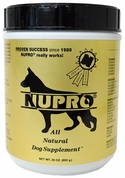 NUPRO (30 oz) for Dogs