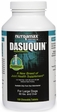 Nutramax Dasuquin® Joint Supplement for Dogs and Cats
