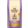 Nutro Natural Choice Chicken & Whole Brown Rice - Indoor Senior Cat (3 lb)