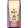 Nutro Natural Choice Chicken & Whole Brown Rice - Indoor Senior Cat (6.5 lb)