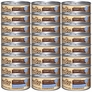 Nutro Natural Choice Chunky Loaf Salmon & Tuna - Adult Cat (24x3oz)