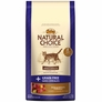 Nutro Natural Choice Grain Free Duck & Potato - Adult Cat (3 lb)
